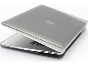Power Support Air J., smoke-Macbook Pro Retina 15