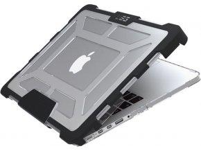 "UAG Plasma case Ice,clear - MacBook Pro 13"" 2016"