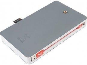 Xtorm Power Bank 27.000 Infinity USB-C 45W