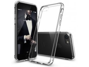 hybridni kryt iphone 7:8