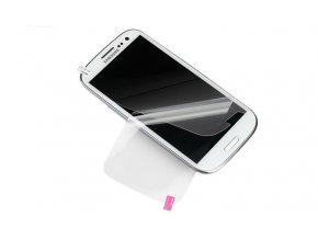 Fólie pro ochranu displeje pro Samsung S3