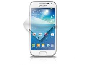 Fólie pro ochranu displeje pro Samsung S4
