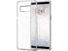 Spigen Liquid Crystal Glitter,cryst.-Galaxy Note 8