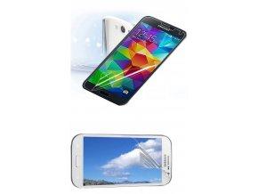 Fólie pro ochranu displeje pro Samsung S5