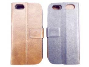 Pouzdro duo pro iPhone 5/5S/SE