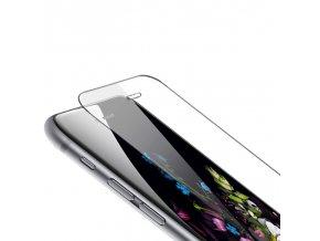 Hybrid Glass Nano tvrzené sklo pro ochranu displeje iPhone 6 PLUS/6S PLUS