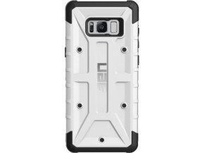 UAG pathfinder case White, white - Galaxy S8+