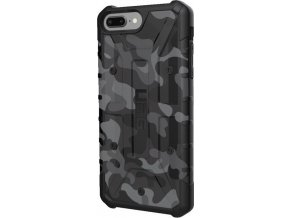 UAG Pathfinder SE, midnight camo -iPhone 8+/7+/6s+