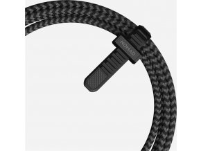 Nomad Battery Cable Lightning