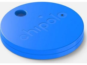 Chipolo Classic 2, blue