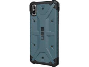 UAG Pathfinder case Slate, grey - iPhone XS Max