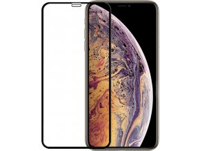 Odzu Glass Screen Protector E2E - iPhone XS Max
