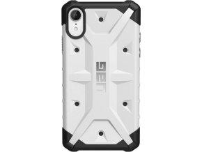 UAG Pathfinder case White, white - iPhone XR