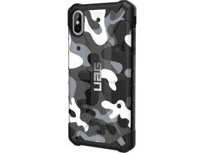 UAG Pathfinder case, arctic camo - iPhone XS Max