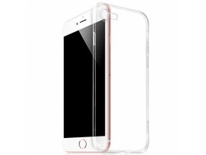 Light series TPU cover for IPhone 7 main