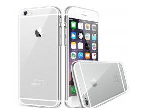 Kryt Clearo Thin pro iPhone 6 PLUS