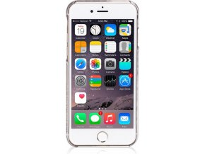 Kryt Bling My Thing Papillon Rose Sparkles pro Apple iPhone 7/8 with Swarovski® crystals