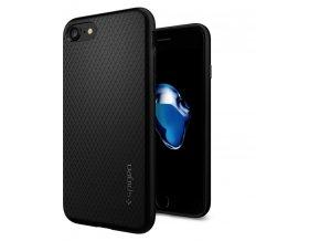 spigen liquid armor, black kryt pro iphone 7