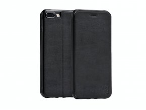 hoco nappa leather pouzdro pro iphone 7 plus