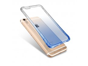 kryt double color clearo iphone 7