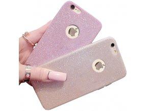 Kryt Shine pro iPhone 7 Plus