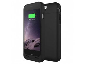 maca power case front 689