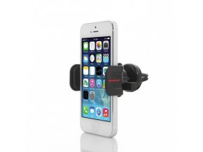 ExoMount Touch Air držák do auta pro chytré telefony 1