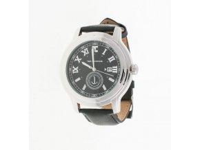 Pánské hodinky TED LAPIDUS - 5120601