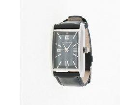 Pánské hodinky TED LAPIDUS - 5119401