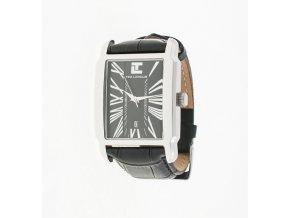 Pánské hodinky TED LAPIDUS - 5116702