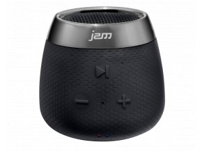 Bluetooth Reproduktor Jam Replay HX-P250BK
