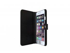 Tactus OmniWallet Case for iPhone 7 Black