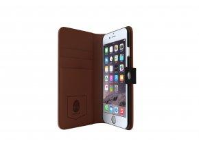 TACTUS OmniWallet Case for Apple iPhone