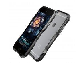 Luphie Bumper Samurai Sword pro iPhone 6/6S (3 barvy)