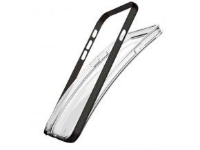 Kryt Clearo Full Luxury Bumper pro iPhone 6/6s (4 varianty)