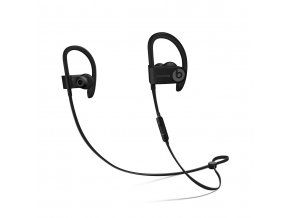powerbeats bluetoot sluchatka
