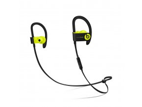 powerbeats sluchatka s bluetoot