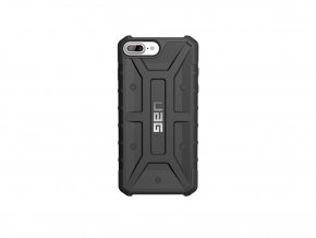 UAG pathfinder case Black, black iPhone 7+:6s+