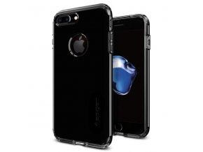 iPhone 7 Case Hybrid Armor