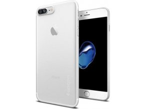 iPhone 7 Plus Case AirSkin