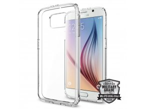 Galaxy S6 Case Ultra Hybrid