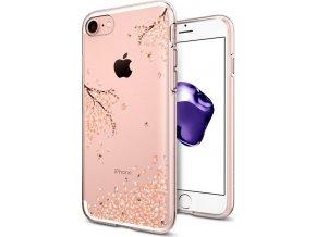 iphone7 title liquid crystal shine blossom 1