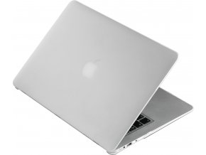 eSTUFF MacBook Air 11%22 Transparent F