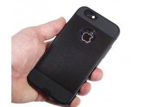 defender kryt iphone 6