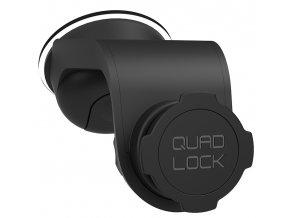 Držák mobilního telefonu do auta Quad Lock Car Mount