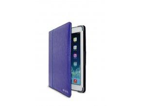 Maroo Leather Folio iPad Air 2 3