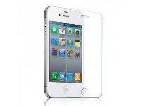 Tvrzené sklo pro ochranu displeje pro iPhone 4/4S