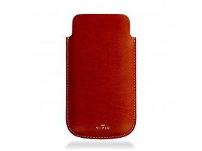 Hnede pouzdro pro iphone 6 Sleeve