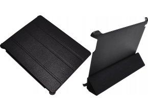 Pouzdro Sandberg Wrap-On Case pro iPad Air 2, Black