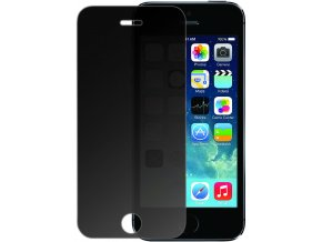 sklo iphone privacy iphone 5